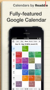 Two Calendar Apps That Will Help You Make The Big Switch!
