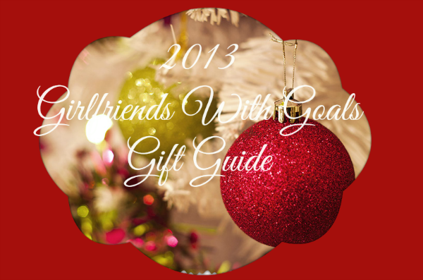 Holiday Gift Guide 2013 Videos, Toys And Fun