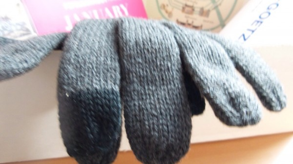 They work too, text friendly gloves.. http://www.girlfriendswithgoals.com/janpop