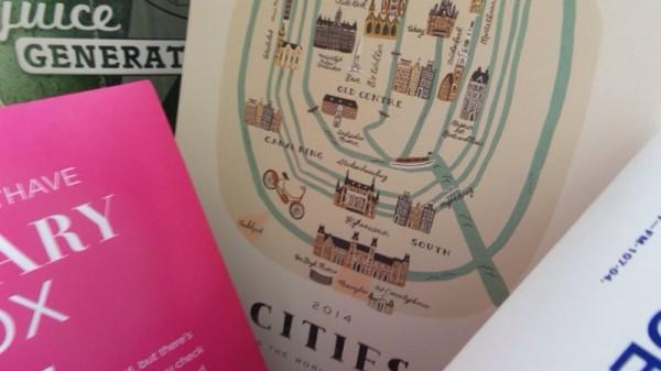 This is the Cities calendar. http://www/girlfriendswithgoals.com/janpop