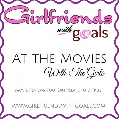 At the Movies… Gone Girl, Annabelle, and The Good Lie