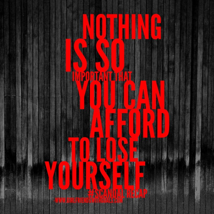 nothing is so important.JPG