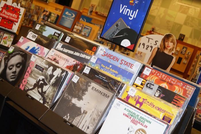 vinyl records.JPG