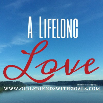 Book Review: A Lifelong Love by Gary Thomas Is It Worth The Read? #Marriage