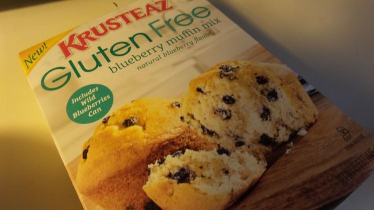 krusteaz gluten-free blueberry mix.jpg
