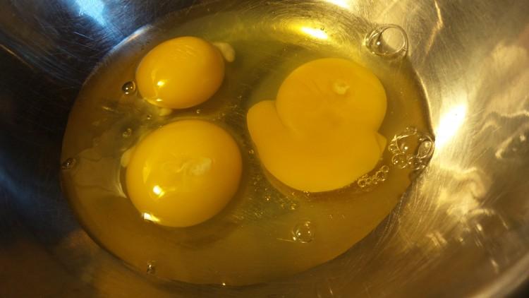 three eggs.jpg
