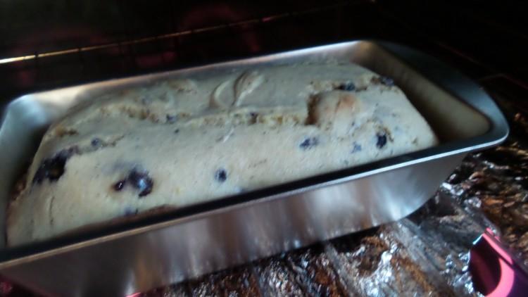 cooking loaf.jpg