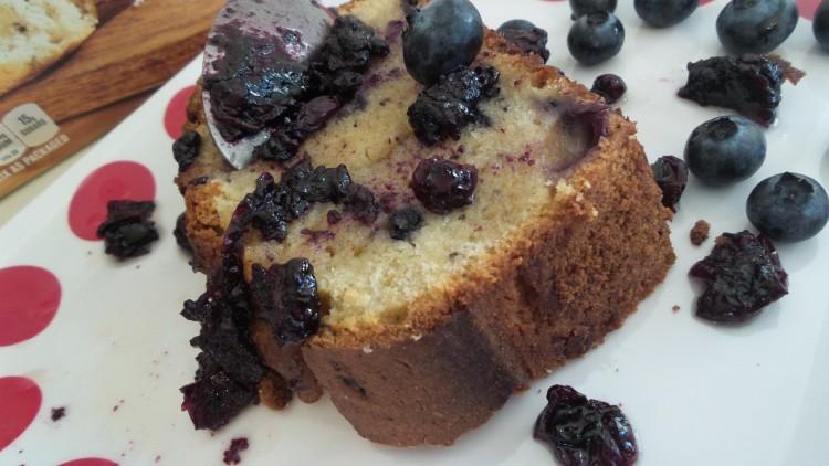 blueberry loaf.jpg