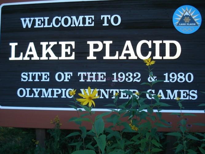 lake-placid-203788_1280