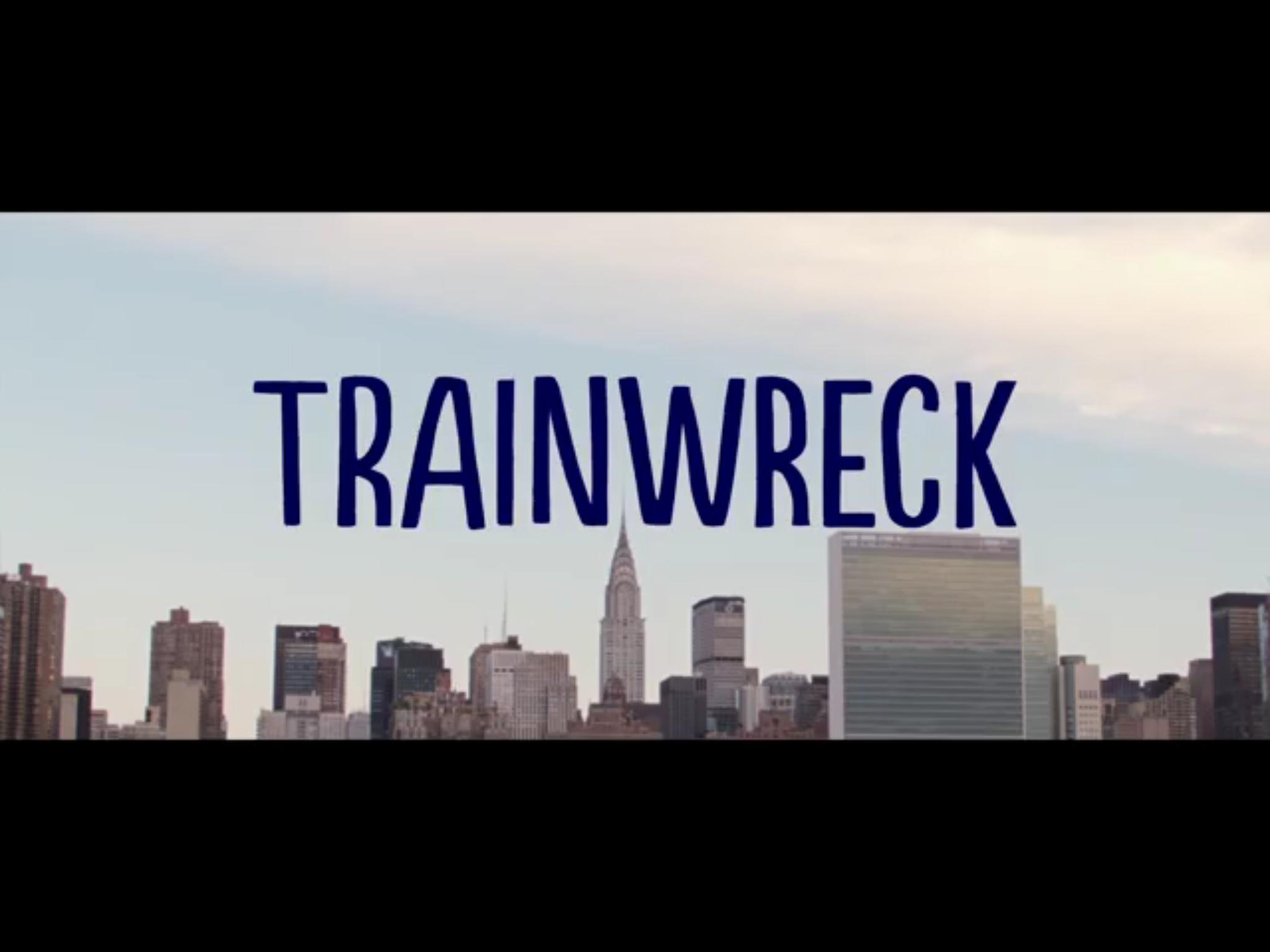 trainwreck.PNG