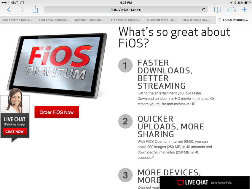 fios online.PNG