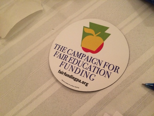 campaign-for-fair-edication-funding.jpg