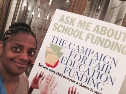 school-funding.jpg
