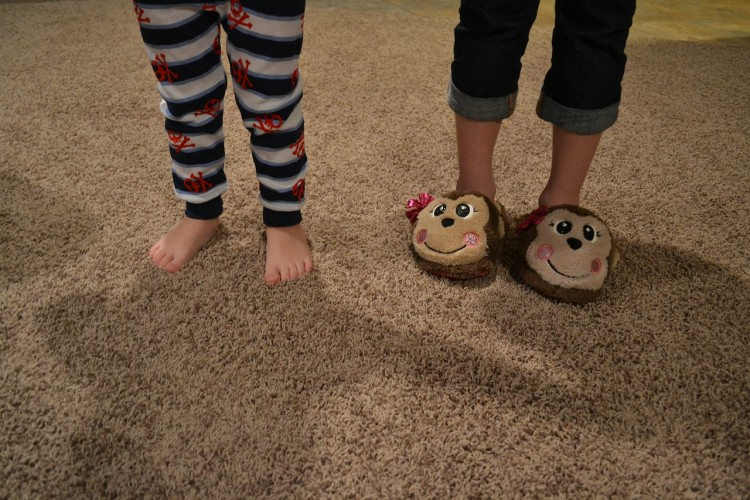 feet-266848_1280