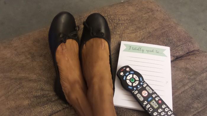 remote feet.jpg