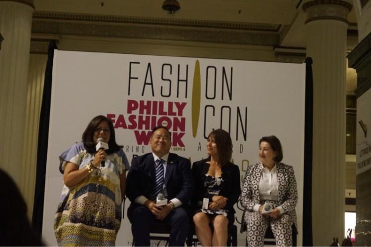 fern fashion icon.jpg