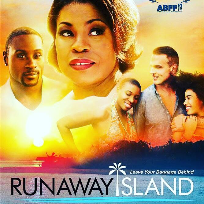 runaway island.jpg