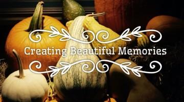 Creating Fabulous Memories With Photos