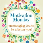 Motivational Monday #194