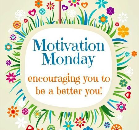 Motivational Monday #192