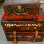 Moving? A Simple Plan To Take The Stress Out Of Moving! #FiosPhilly