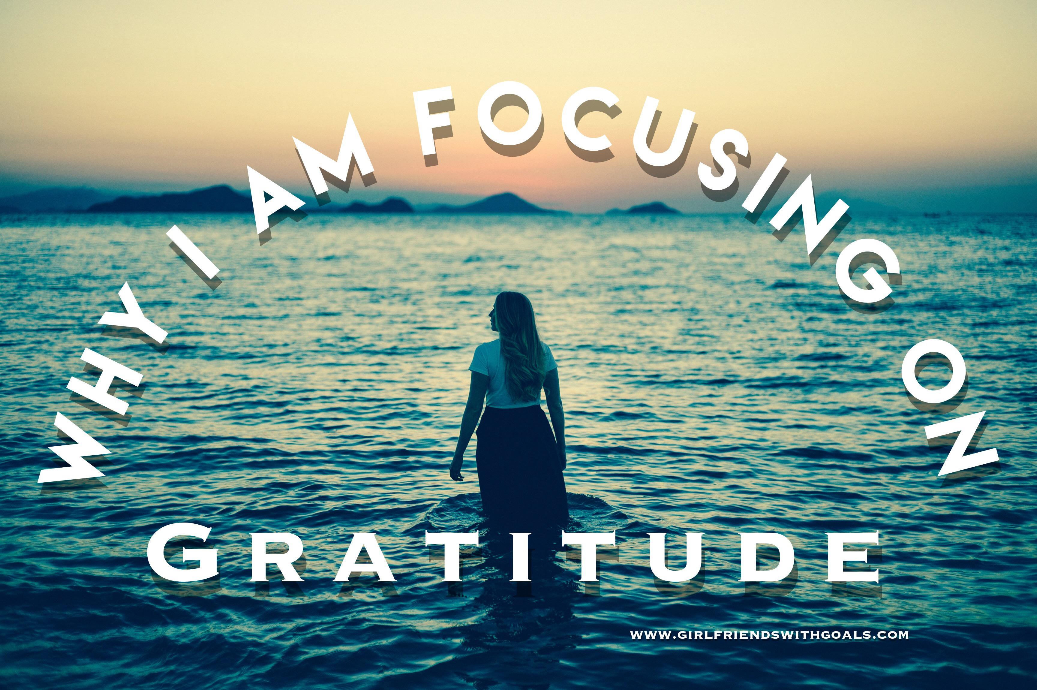 Gratitude .jpg