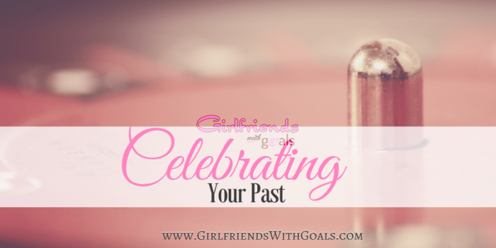 Celebrating Your Past #NewEditionStory #BET #FiosPhilly
